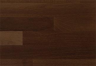 solid inhalt. Black Bedroom Furniture Sets. Home Design Ideas